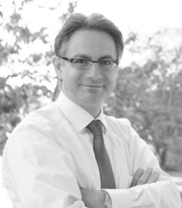 Rechtsanwalt Stephan Schütz