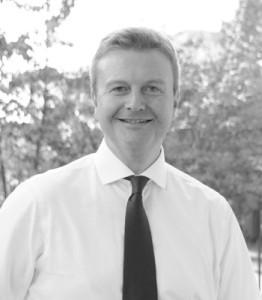 Rechtsanwalt Johannes A. Zintl