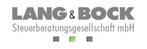 Lang und Bock