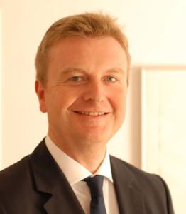 Rechtsanwalt Johannes Zintl