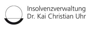 Dr. Kai Christian Uhr